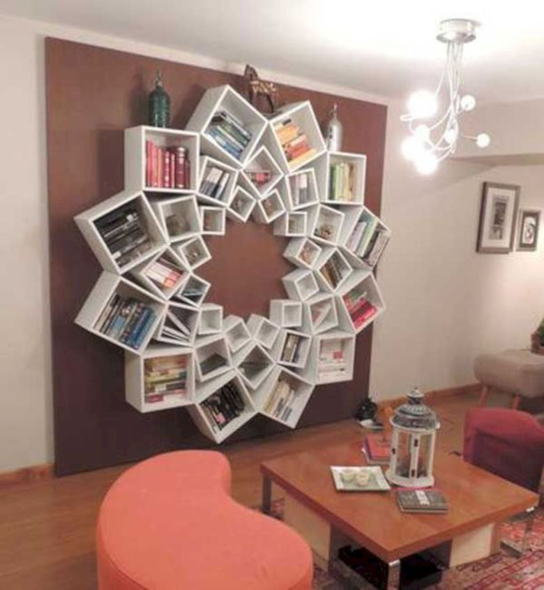 Cheap and Easy Home Decorating Ideas 26