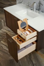 Clever Hidden Storage Solutions Ideas That Inspirer 11