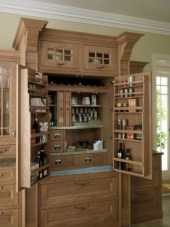 Clever Hidden Storage Solutions Ideas That Inspirer 23