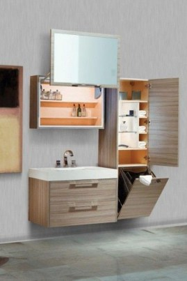 Clever Hidden Storage Solutions Ideas That Inspirer 26