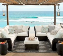 Color For Outdoor Space 21