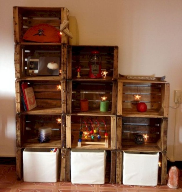 DIY Home Decor Projects On A Budget 05