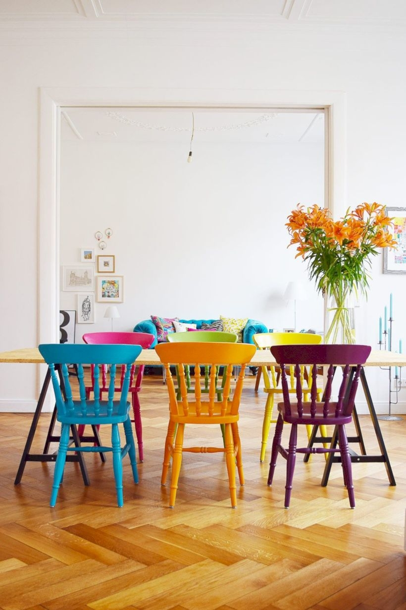 DIY Home Decor Projects On A Budget 23