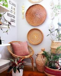 DIY Home Decor Projects On a Budget 27