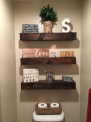 Easy DIY Home Decorating Ideas 20