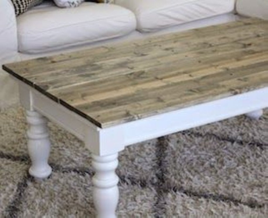 Easy DIY Ideas For Old Pallet Wood 36
