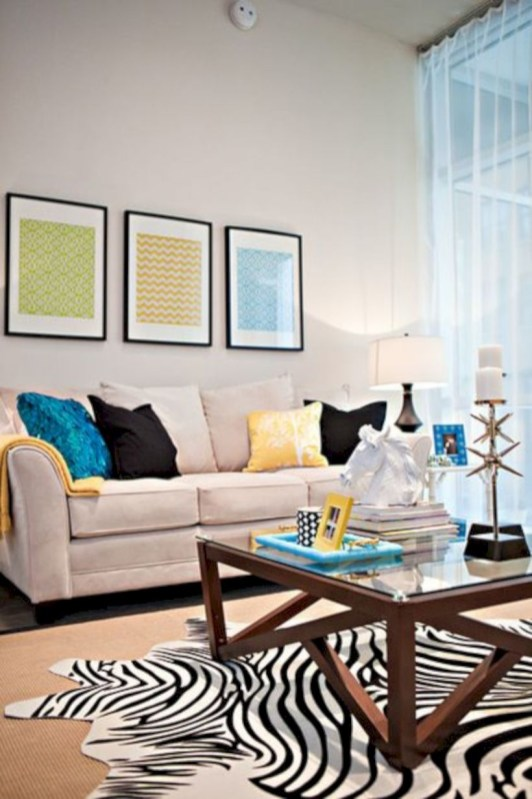 Eclectic Home Design Style Characteristics To Inspire 07