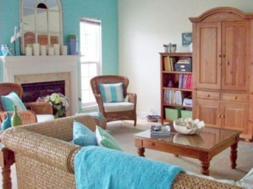 Eclectic Home Design Style Characteristics To Inspire 09