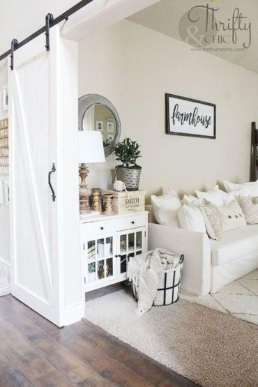 Luxury Apartment Decorating On a Budget 03