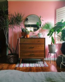 Mid Century Modern Furniture To Beautify Your Home 01