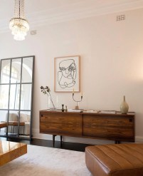 Mid Century Modern Furniture To Beautify Your Home 11