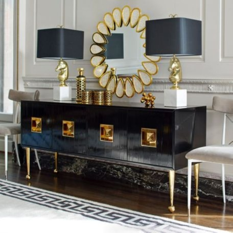 Mid Century Modern Furniture To Beautify Your Home 13