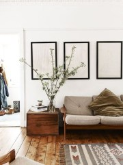 Mid Century Modern Furniture To Beautify Your Home 17