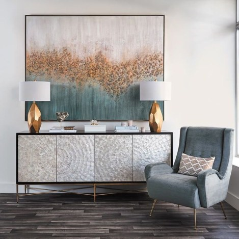 Mid Century Modern Furniture To Beautify Your Home 25