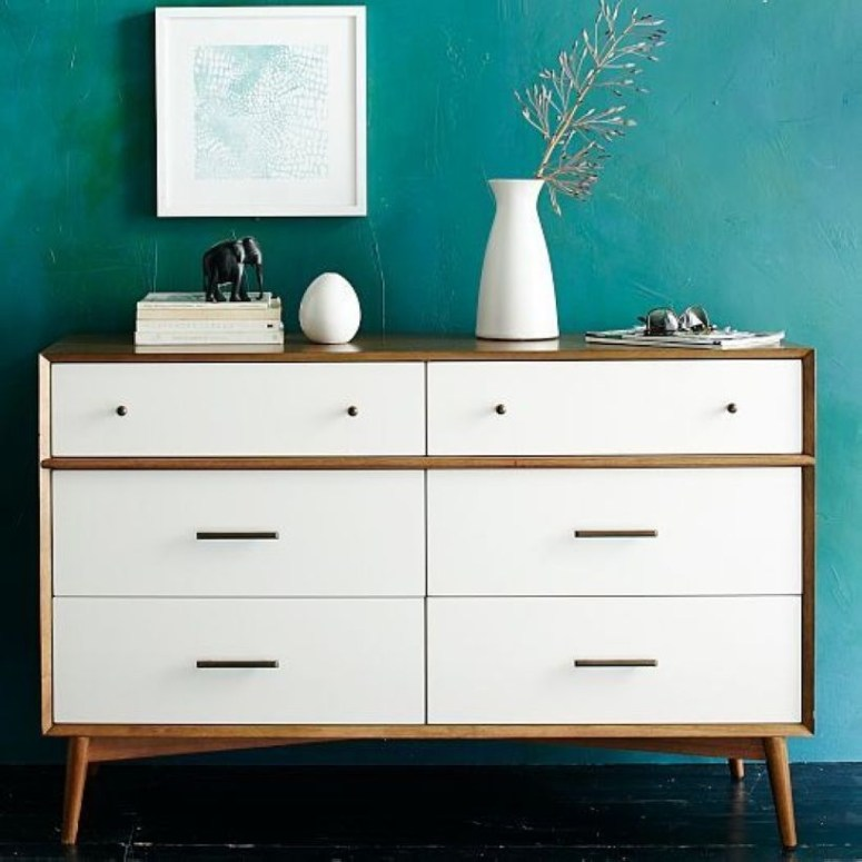 Mid Century Modern Furniture To Beautify Your Home 27