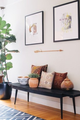 Mid Century Modern Furniture To Beautify Your Home 35
