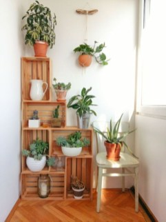 Plant Stand Design For Indoor Houseplant 06
