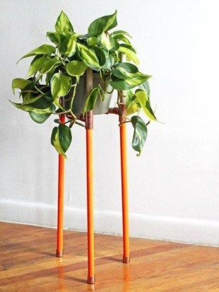 Plant Stand Design For Indoor Houseplant 15
