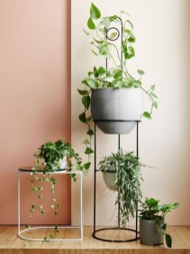 Plant Stand Design For Indoor Houseplant 23