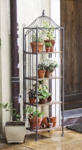 Plant Stand Design For Indoor Houseplant 28