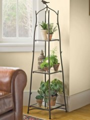 Plant Stand Design For Indoor Houseplant 29