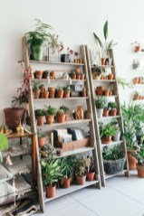 Plant Stand Design For Indoor Houseplant 30