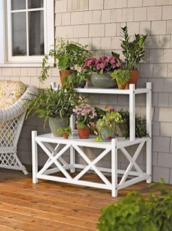 Plant Stand Design For Indoor Houseplant 35