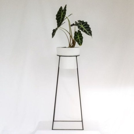 Plant Stand Design For Indoor Houseplant 49
