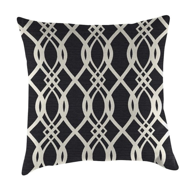 Set Art Throw Pillow In Your Home Decoration 06