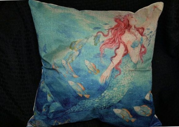 Set Art Throw Pillow In Your Home Decoration 08