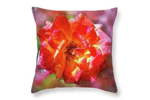 Set Art Throw Pillow In Your Home Decoration 12
