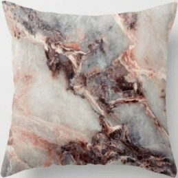 Set Art Throw Pillow In Your Home Decoration 32