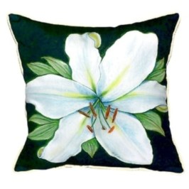 Set Art Throw Pillow In Your Home Decoration 34