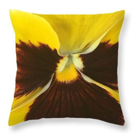 Set Art Throw Pillow In Your Home Decoration 39