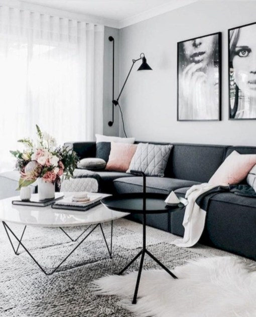 Small Apartment Decorating Ideas On A Budget 02