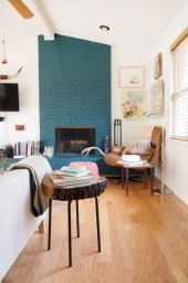 Smart Decoration For Your First Apartment 10