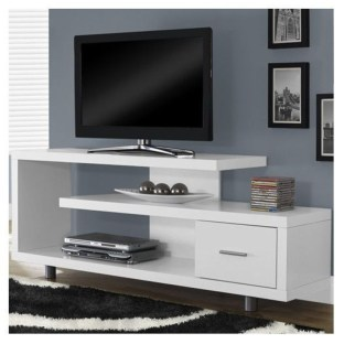 The Best Tv Table To Enhance Your Home Decor 02