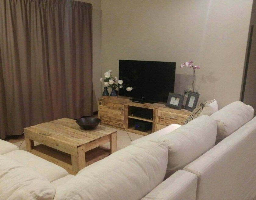 The Best Tv Table To Enhance Your Home Decor 07