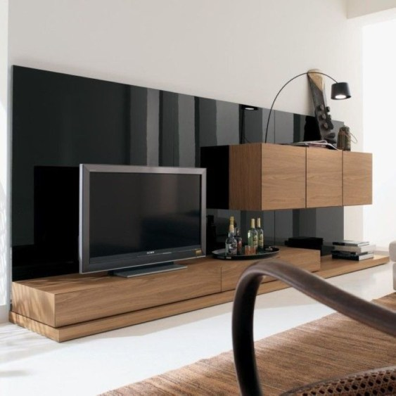 The Best Tv Table To Enhance Your Home Decor 10