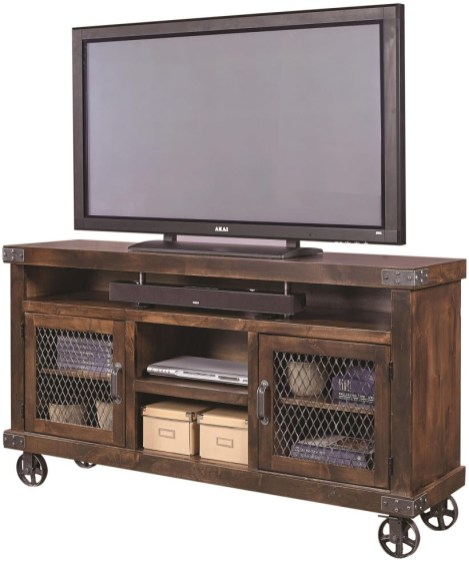 The Best Tv Table To Enhance Your Home Decor 14
