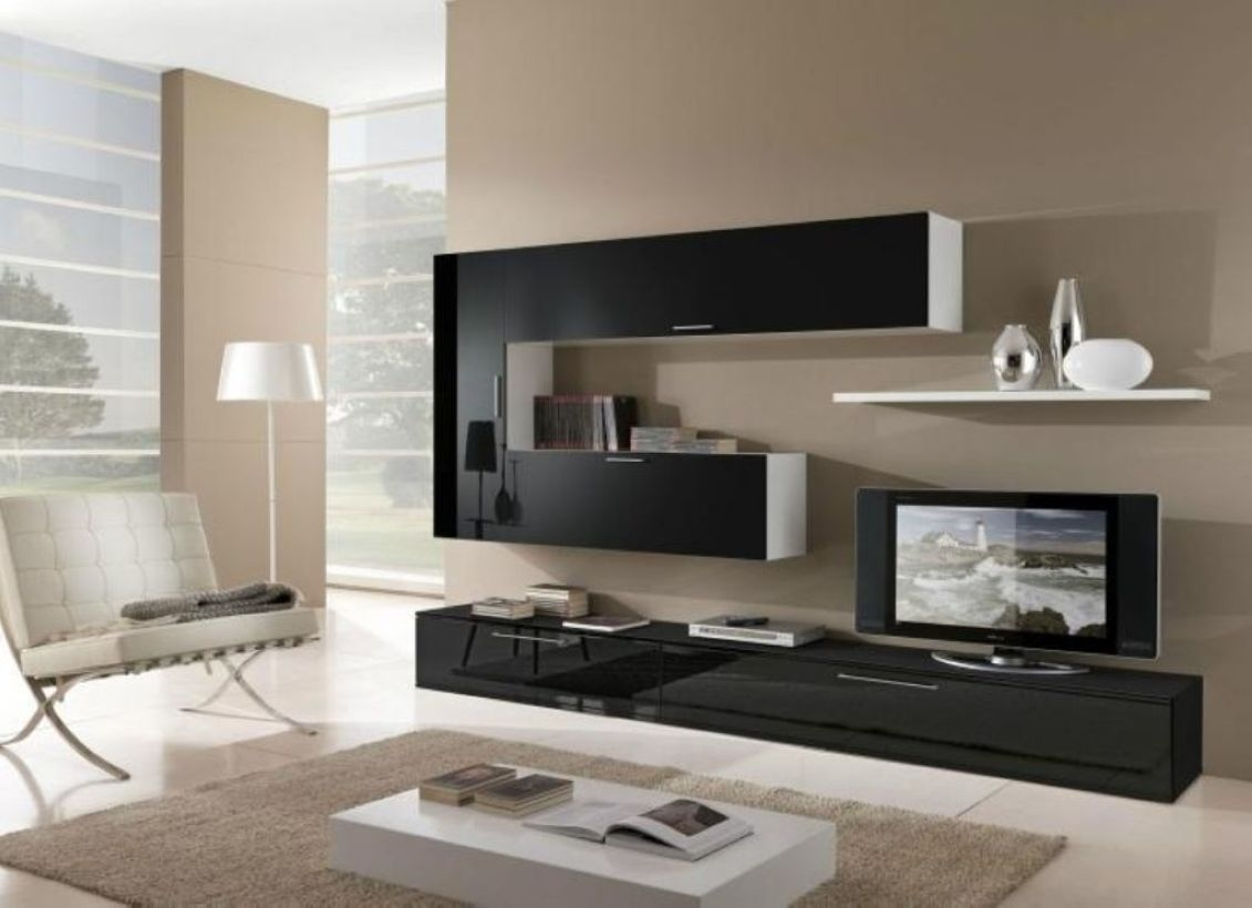 The Best Tv Table To Enhance Your Home Decor 20
