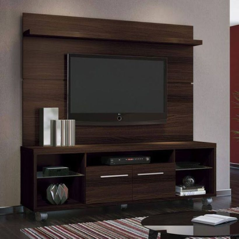 The Best Tv Table To Enhance Your Home Decor 41