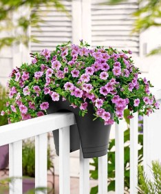 Unique Space Saving Accessories For Your Balcony20