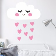 Check And Try Wall Decor In Your Daughter Bedroom 32