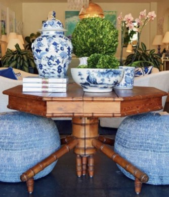 Beautiful Entry Table Decor Ideas To Updating Your House 24