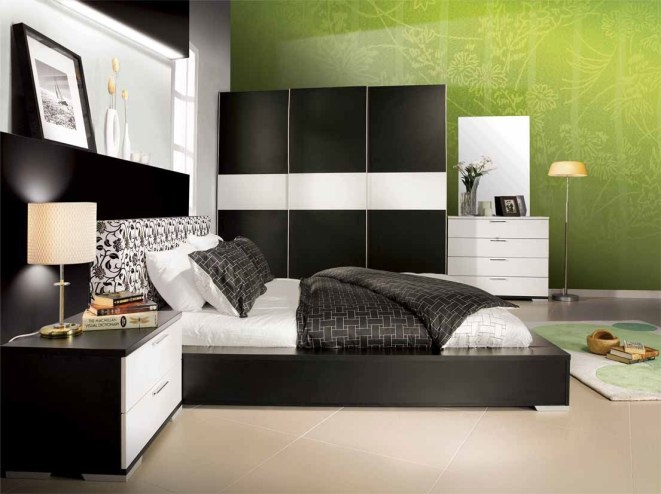 Best Interior RV Design For Upgrade Your Style Road 12