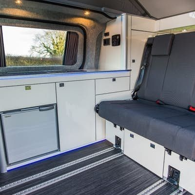 Best Interior RV Design For Upgrade Your Style Road 43