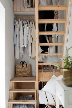 Perfect Laundry Room Decor In Your Tiny House 51