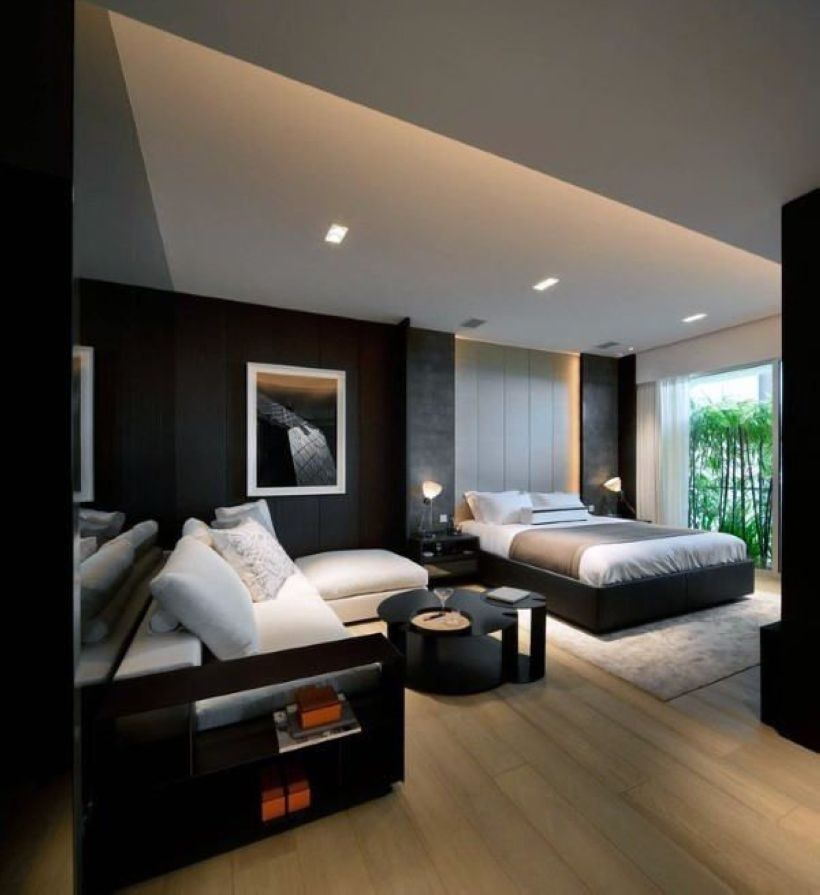 Stunning Bedroom Decor Can You Try In Your House 04