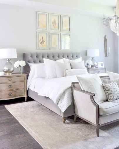 Stunning Bedroom Decor Can You Try In Your House 13